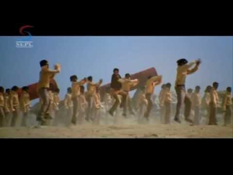Giraftaari Movie In Tamil Download