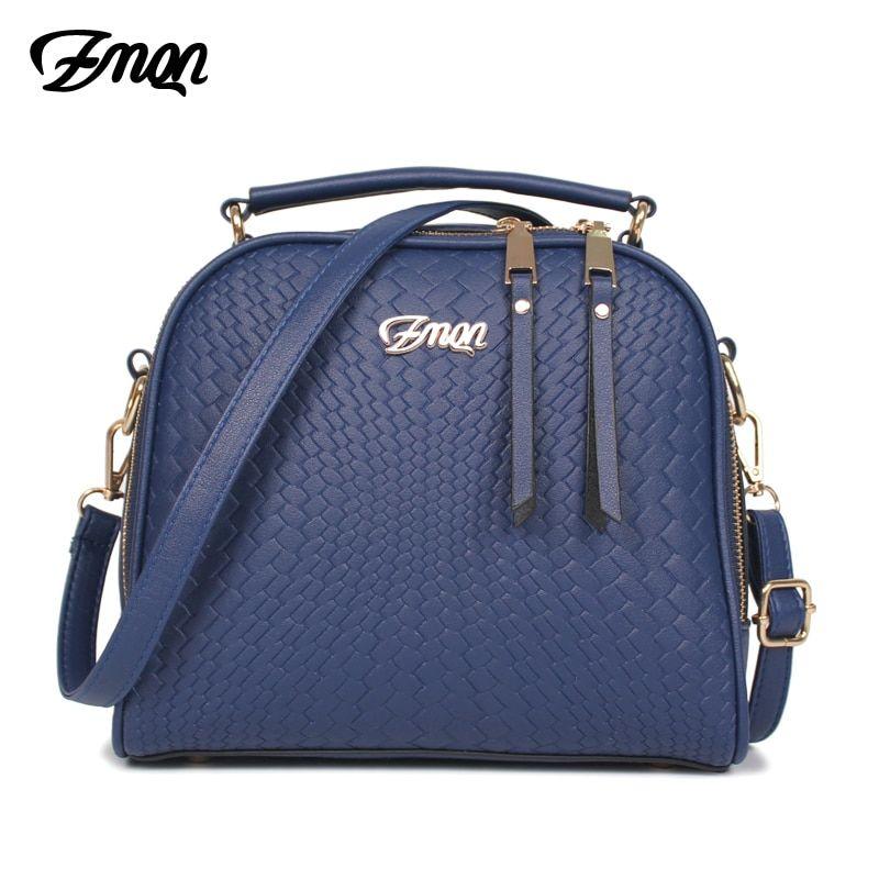 ZMQN Crossbody Bags For Women 2018 Shoulder Bag Small Flap PU Leather  Handbags Cheap Women Bags For Summer Ladies Messenger A502 Review d2515ce89cd59