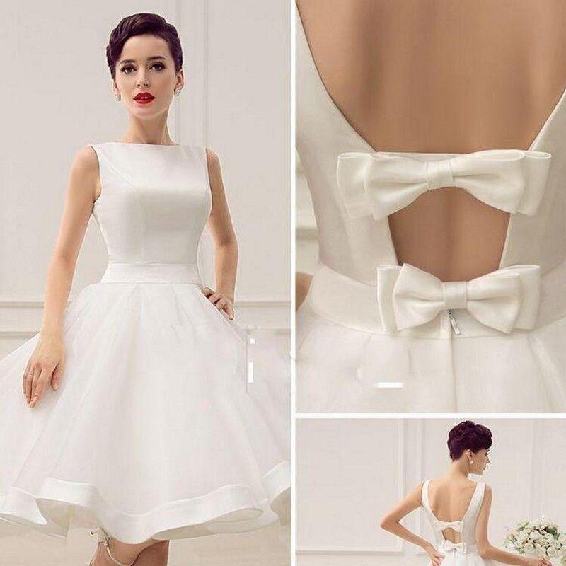 Pin On Weeding Dresses