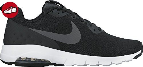 save off 613aa 74292 Nike Herren Air Max Motion LW Premium, schwarz, Gr.43 ( Partner