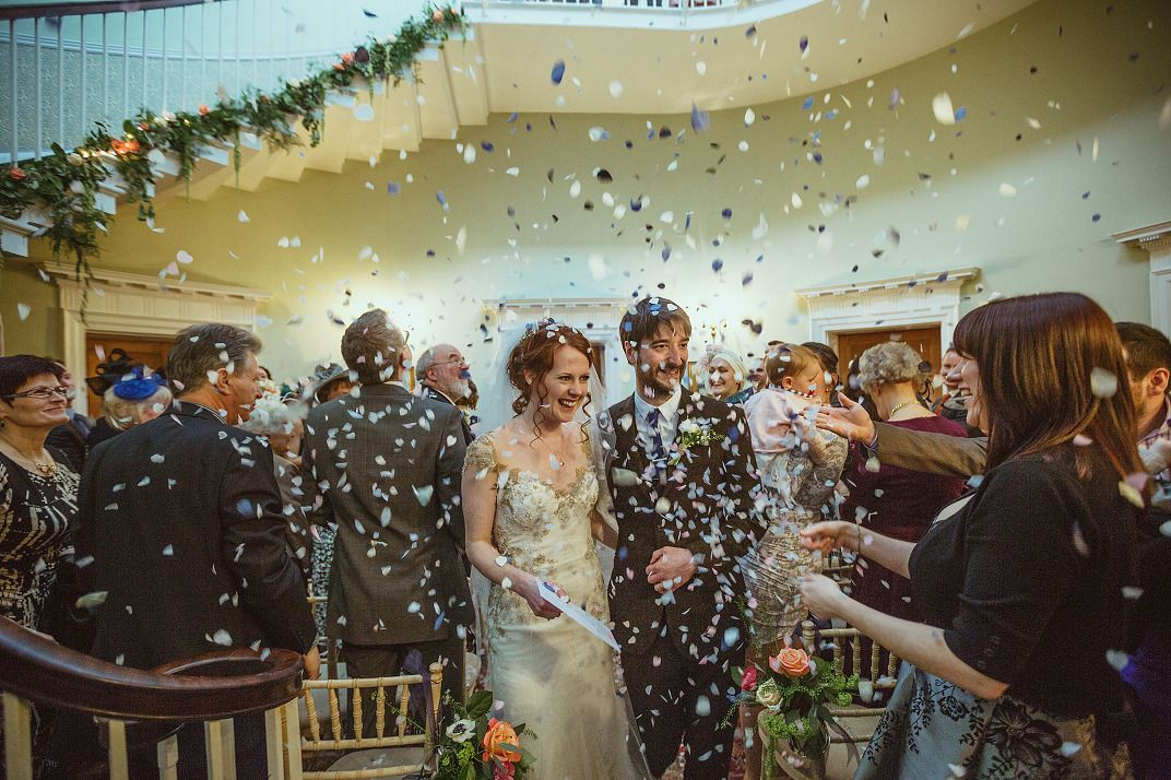 budget wedding venues north yorkshire%0A Wedding Photography at Middleton Lodge by Stan Seaton    North Yorkshire LodgesWedding
