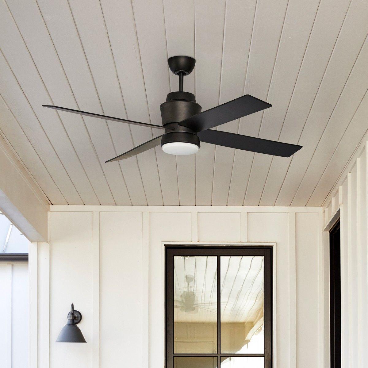 prologue outdoor ceiling fan