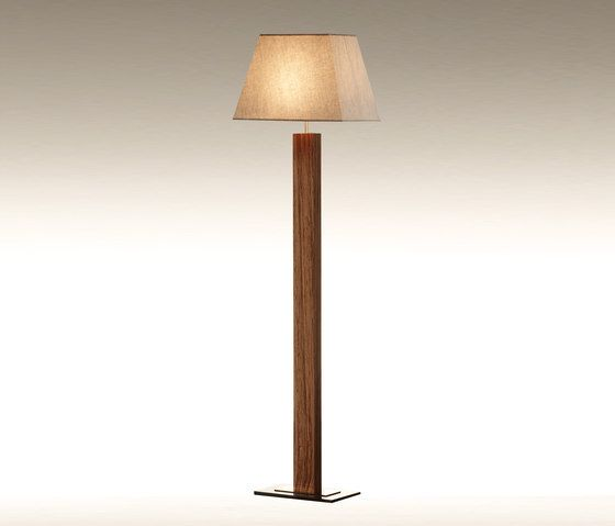 Tau wood floor lamp designer general lighting from bover ✓ all information ✓ high resolution images ✓ cads ✓ catalogues ✓ contact information
