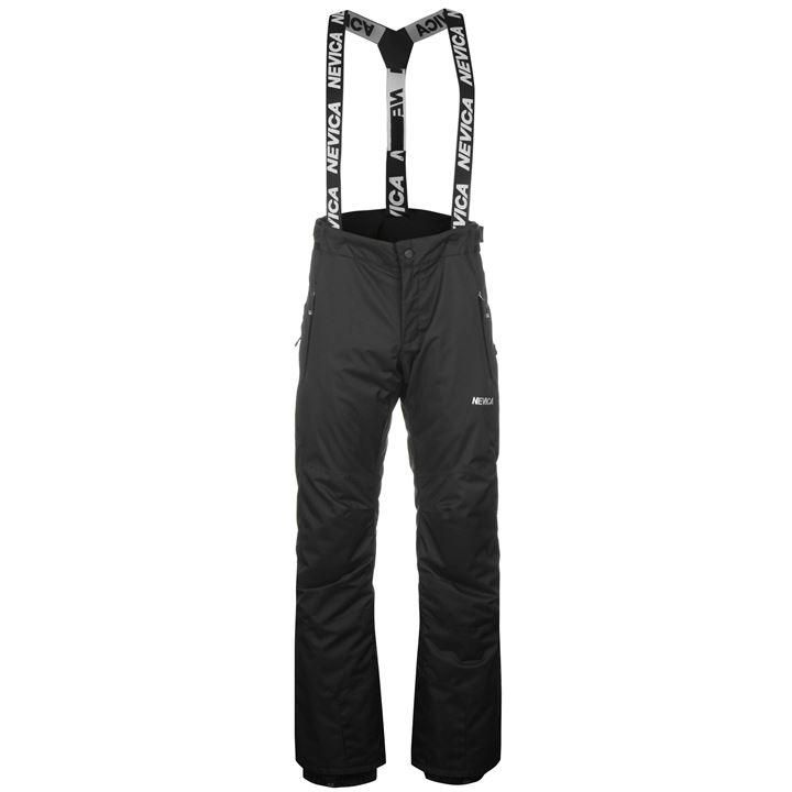 934e99016cb5 Image result for ski pants