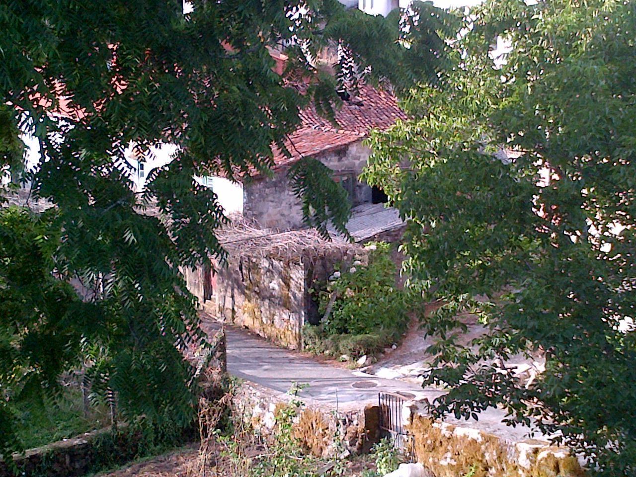 28000 00 Ocasion Casa De Piedra Para Restaurar Ocasion Vendo Casa De Piedra Para Restaurar Tiene Dos Plan Inmobiliaria Casas Casa De Piedra Casas Rurales