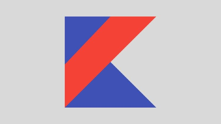 The Complete Kotlin Developer Course: Become A Pro! [Udemy Free
