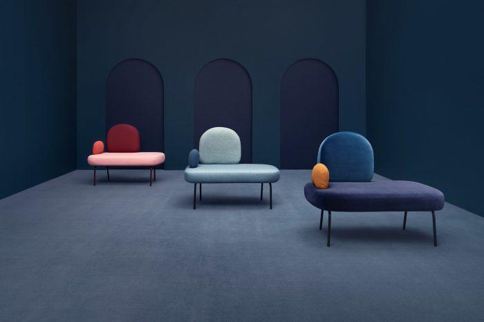 discover interior design trends 2021 interior decor on 2021 color trends for interiors id=91410