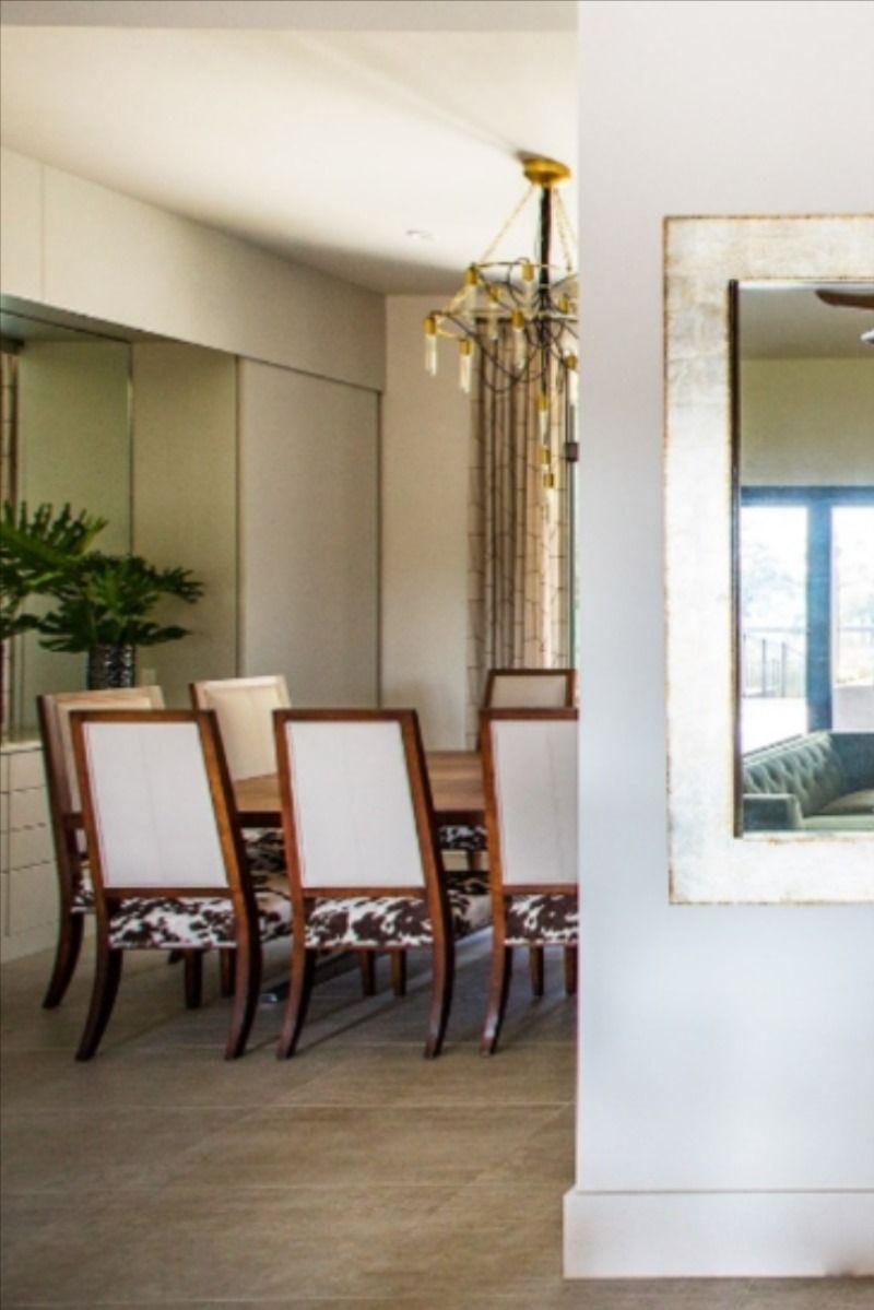 Lisa Gielincki Sophisticated Elegance Without Sacrificing Comfort In 2020 Miami Interior Design Interior Design Interior Design Inspiration