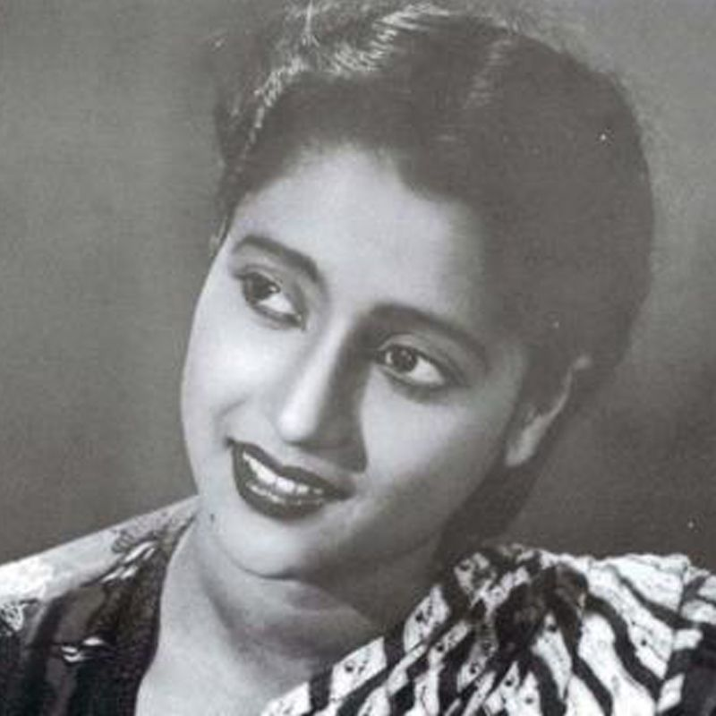 suchitra sen personal lifesuchitra sen and uttam kumar movies, suchitra sen, suchitra sen biography, suchitra sen songs, suchitra sen old, suchitra sen recent photo, suchitra sen death, suchitra sen images, suchitra sen photo, suchitra sen now, suchitra sen house, suchitra sen hot, suchitra sen songs free download, suchitra sen hindi songs, suchitra sen height, suchitra sen personal life