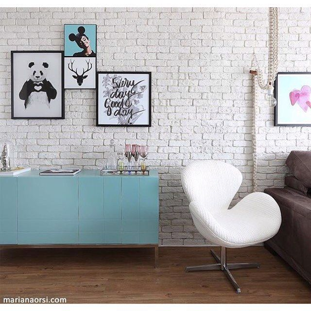 Projeto mais que especial  #casa2 #casa2arquitetos #homedecor #home #decor #instadecor #instahome #archidaily #archilovers #decoroftheday #decoracao #decoracaodeinteriores #interiordesign #design #project #instastyle # #interiores #photo #cool #house #homedesign #decora  @mariana_orsi