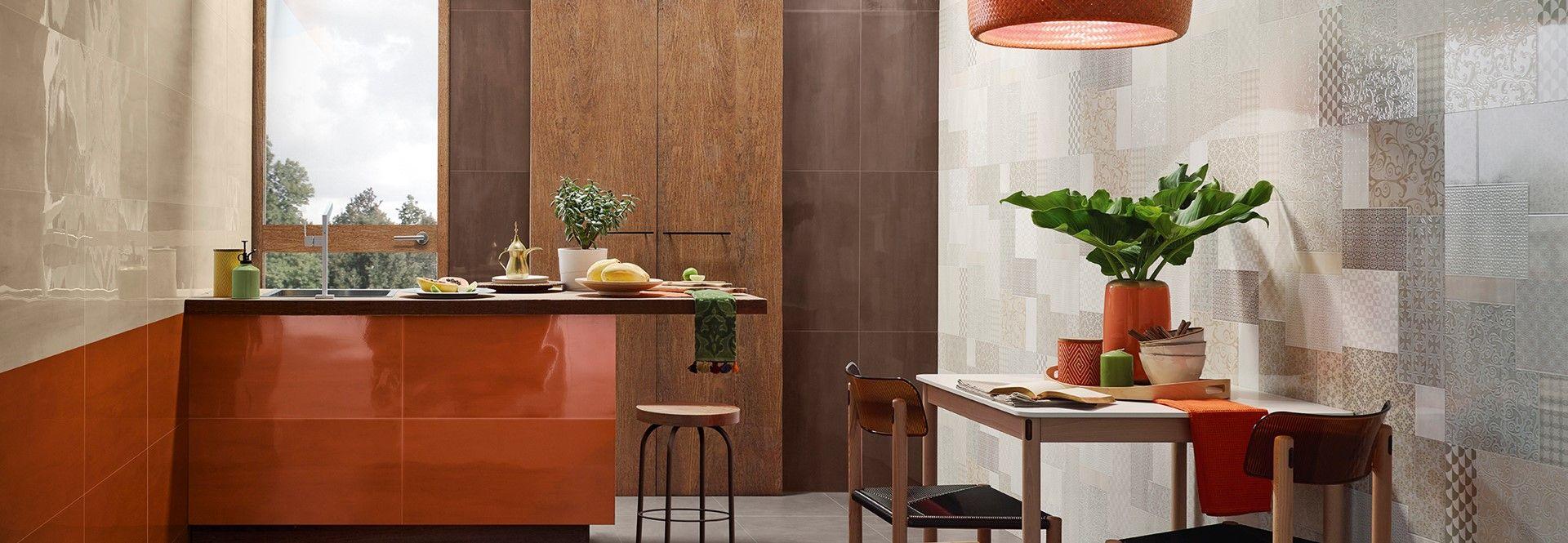 Aroma Papaya Smoothie Cozinha Amb02