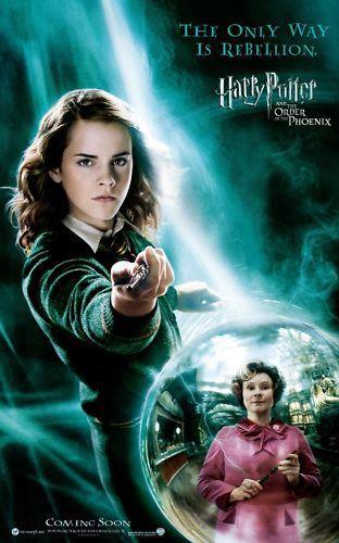 339 Gbp Brand Movie Posterharry Potter Hermione A3 A4 Ebay