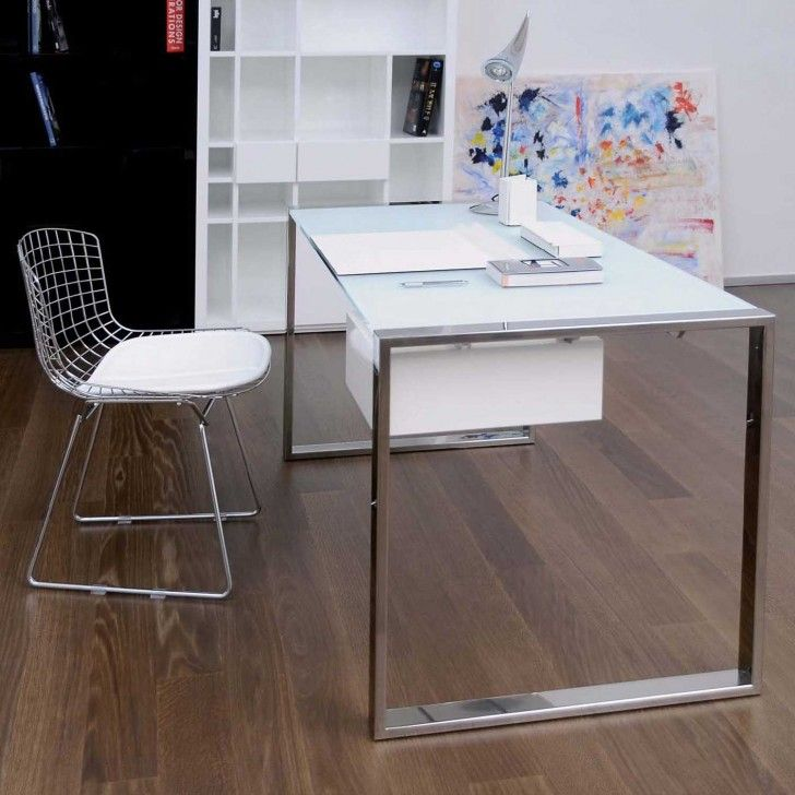 Captivating Home Office Design Ideas Small Spaces Cool Minimalist