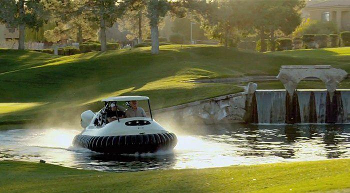 37++ Bubba watson oakley golf cart ideas
