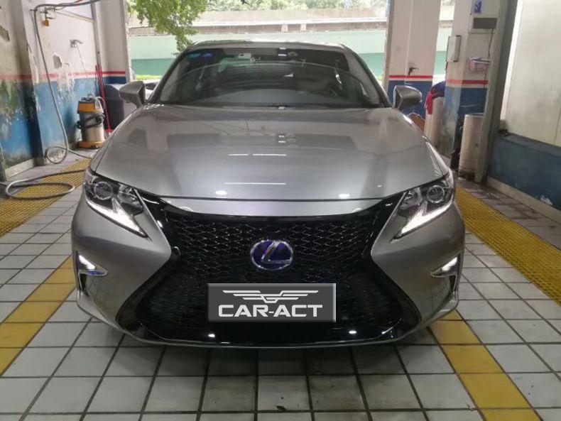 1546567652862016.jpg Lexus, Upgrade, Style