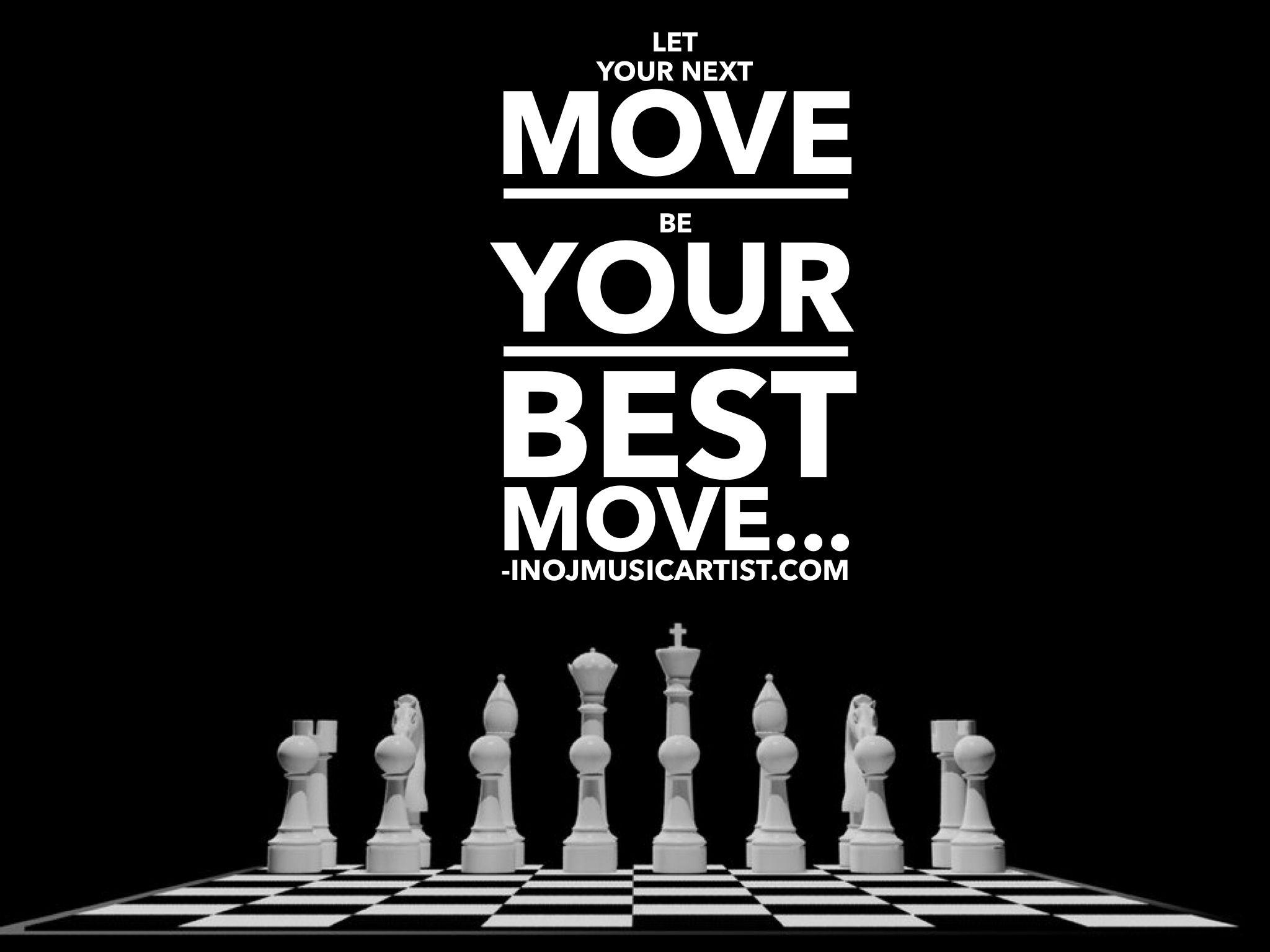 motivation prints