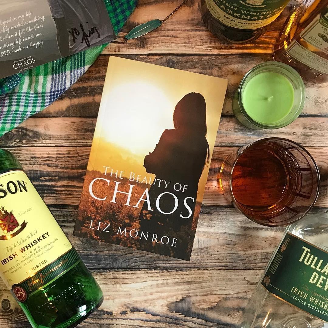 SHOP Contemporary romance books, Romance books, Irish