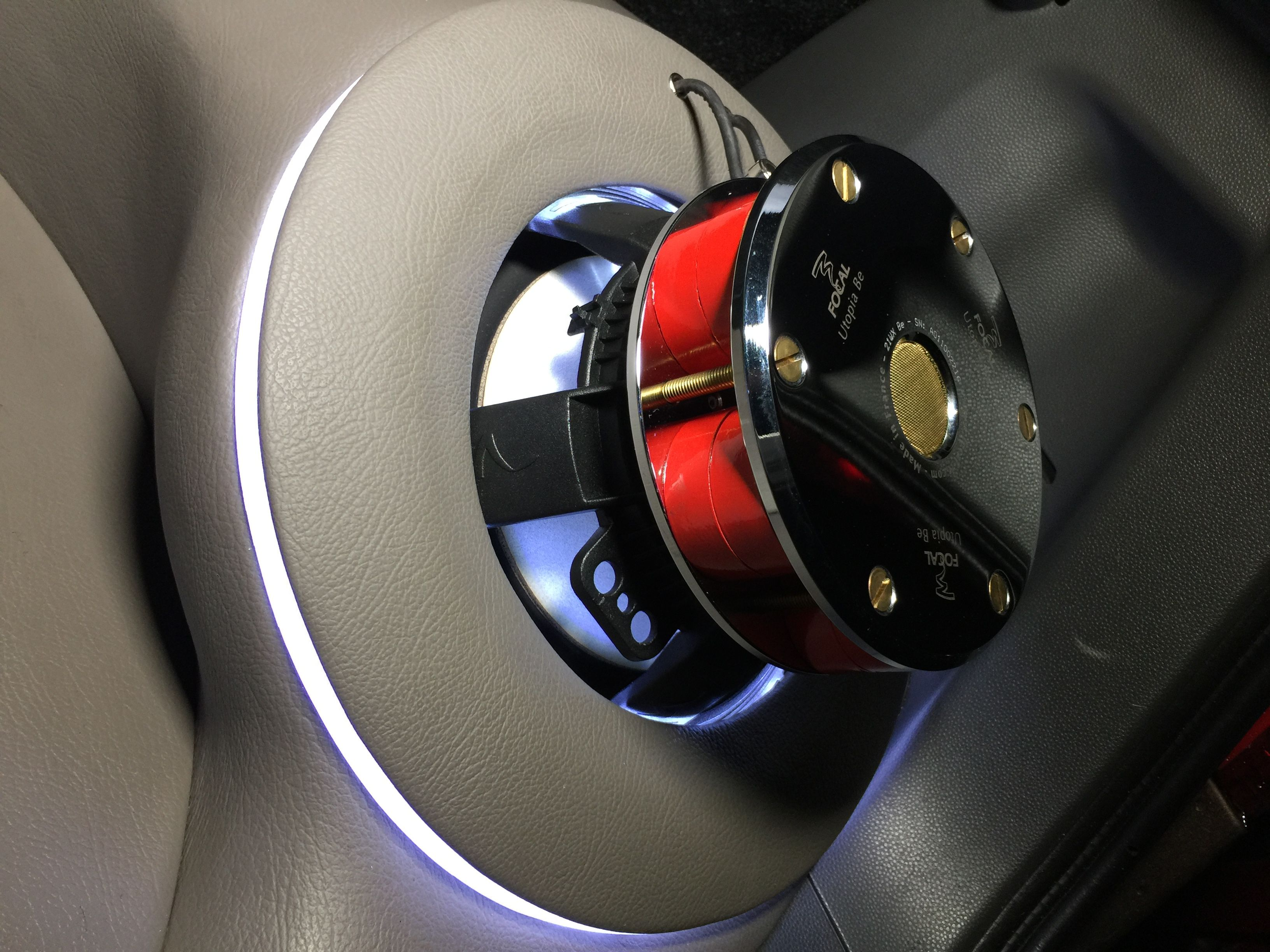 Pin by Cartens® Autosound And Install on CARTENS
