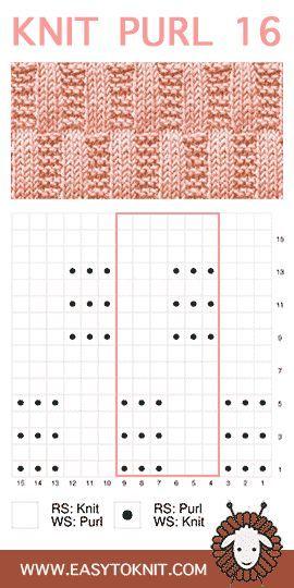 Photo of Einfach zu stricken: stricken  #einfach #knittingmodelideas #stricken
