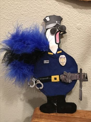 47 of the Best Turkey Disguises on the Internet #disguiseaturkey