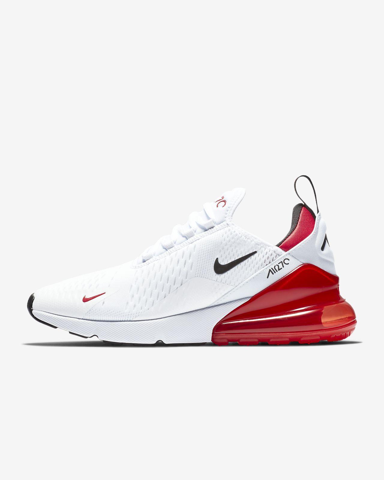 Nike Air Max 270 Men's Shoe | Air max