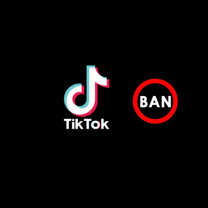 Is TikTok Going to Be Banned in India? Social media