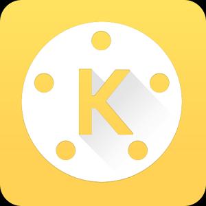 تحميل كين ماستر الزمرد الجديد مهكر اخر اصدار 2020 مفتاح الصفاء الجديد خط وايموجي الايفون الزمردkinemaster Kn Karrarne Gaming Logos Peace Symbol Peace