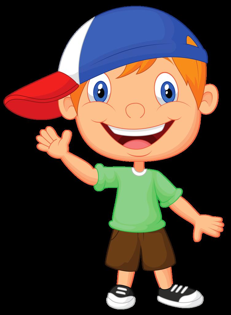 Открытки ребенок в кепке, открытки анимация марта