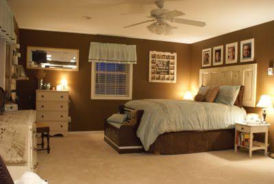 the accidental bedroom remodel old windows bedroom cheap home rh pinterest co uk