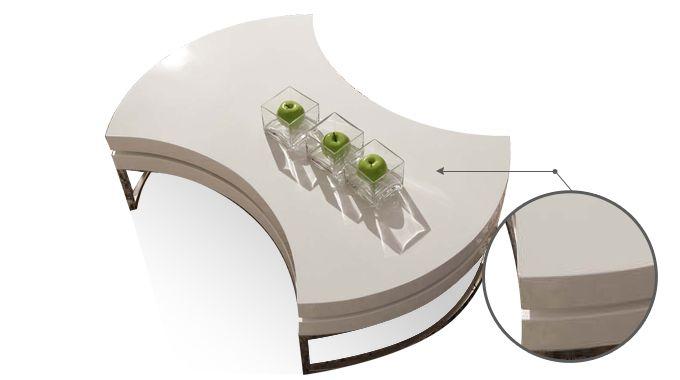 coffee table 2035