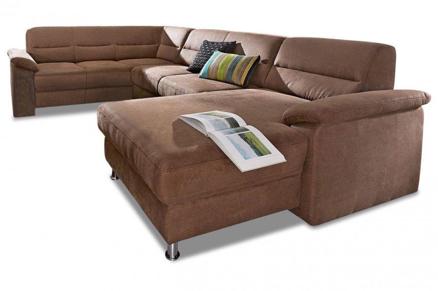 41++ Sofa guenstig online kaufen Sammlung