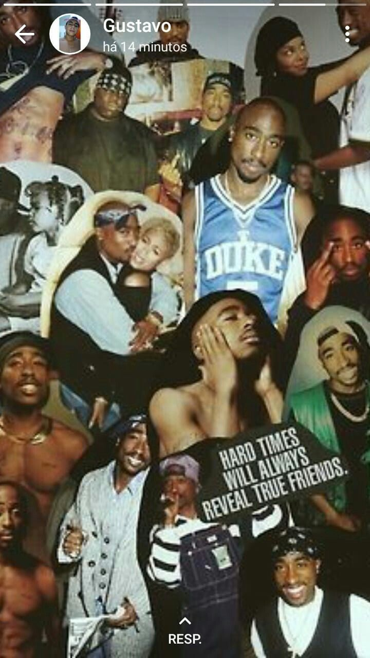 Pin By Isaac Gayoso On Backgrounds Rap Wallpaper Tupac Wallpaper Rapper Wallpaper Iphone