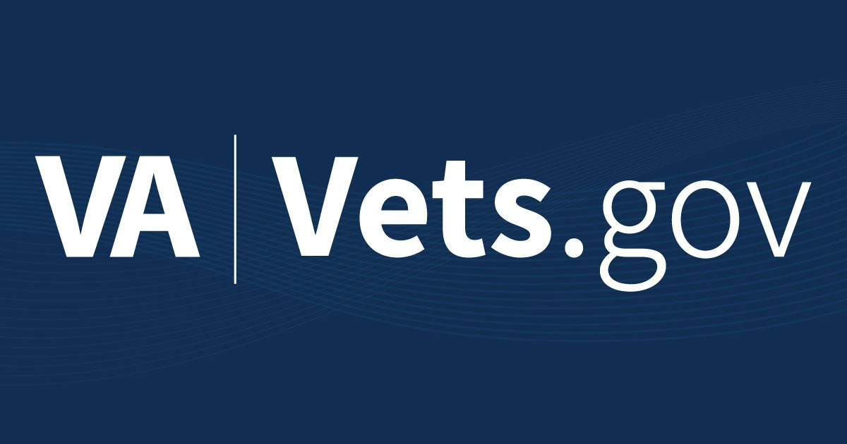 Find Out Which Va Education And Training Benefits You May Qualify For Through The Gi Bill And Other Edu Victorian Trading Company Home Health Care Vet Benefits
