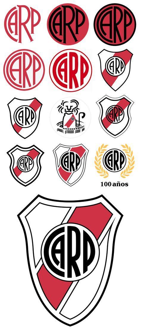 Club Atlético River Plate Escudo River Plate Imagenes De River Plate Fondos De River Plate