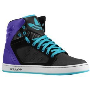 cheap for discount 8ea0d 74915 Shopping For A Teenage Boy  10 Great Gifts For Your Son  Adidas Original  High Tops
