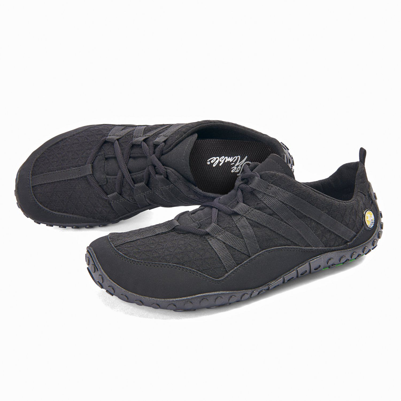 Nimbletoes - Women Athletic Shoes Barefoot