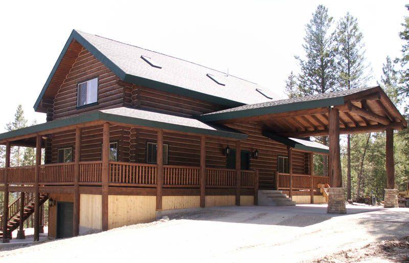 Lodge House Lodge House Plan Mountain Lodge Style House Plan Lodge Type House Lodge Style House Plans Lodge Style House Plans