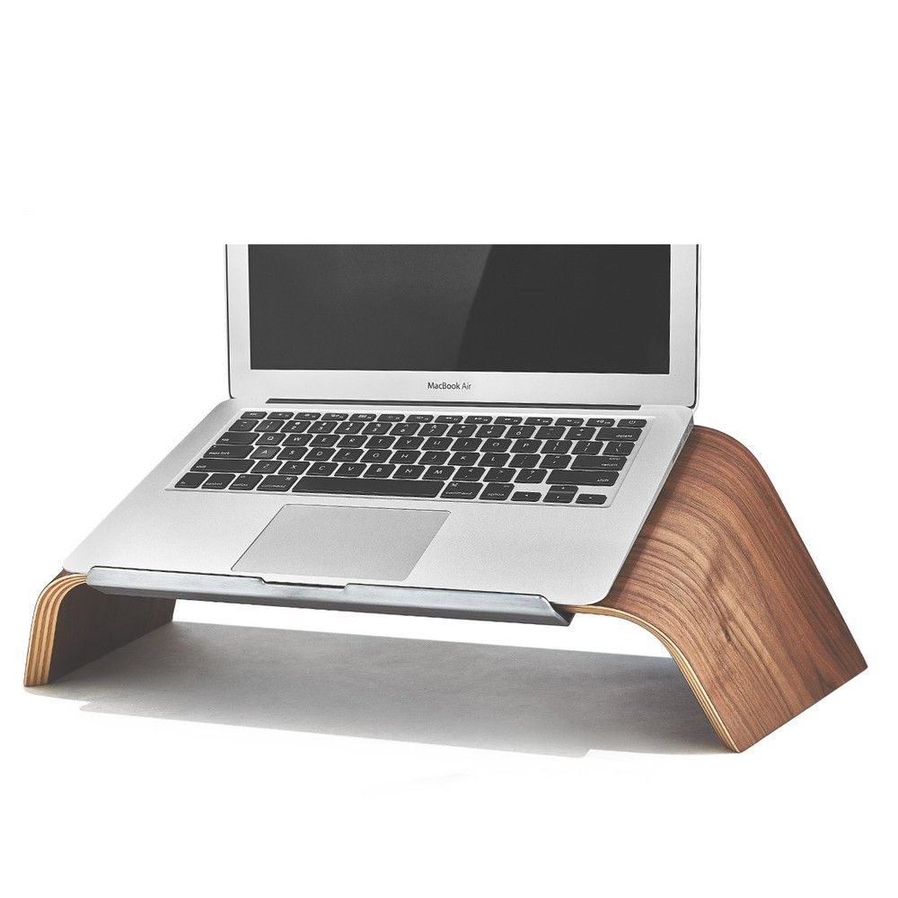 100 under desk laptop tray why you should use a keyboard tray rh desarrollo forgent cl