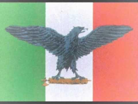 "Battaglioni M. . . . Battalions ""M"""