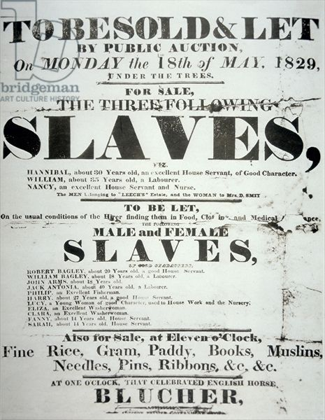 Pin By Grady Atwater On John Brown With Images Slavery