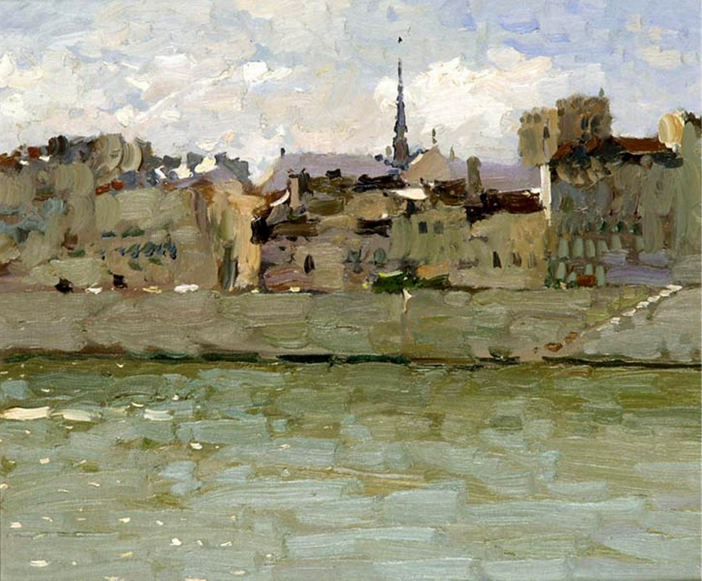 Bato Dugarzhapov Landscape Art Landscape Paintings Landscape Artwork