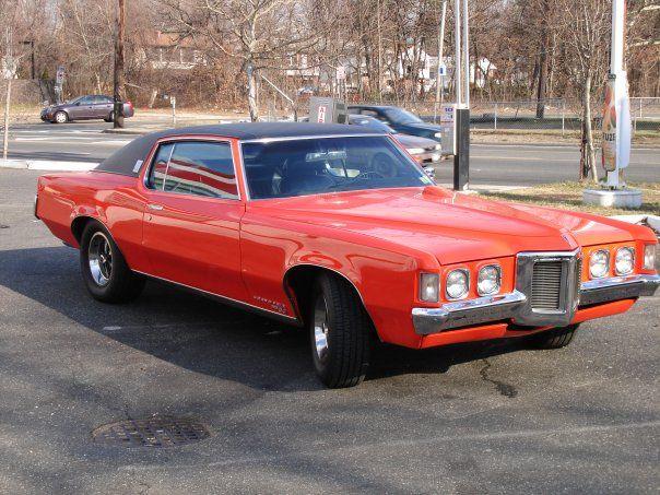 1969 pontiac grand prix motor mad pinterest pontiac grand prix rh pinterest com