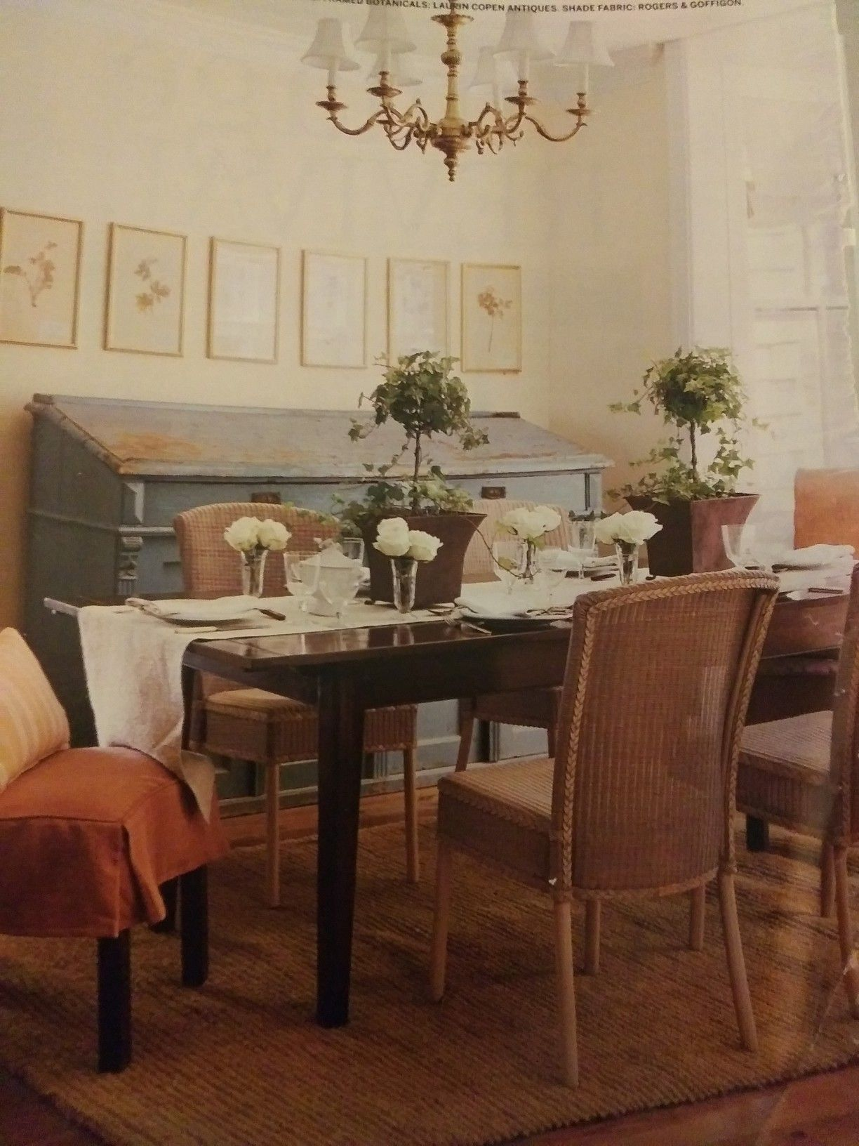 pin by rosalind rovak on dining in 2019 dining room colors dining rh pinterest com
