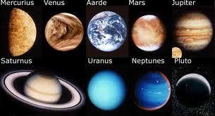 planeten - Google zoeken