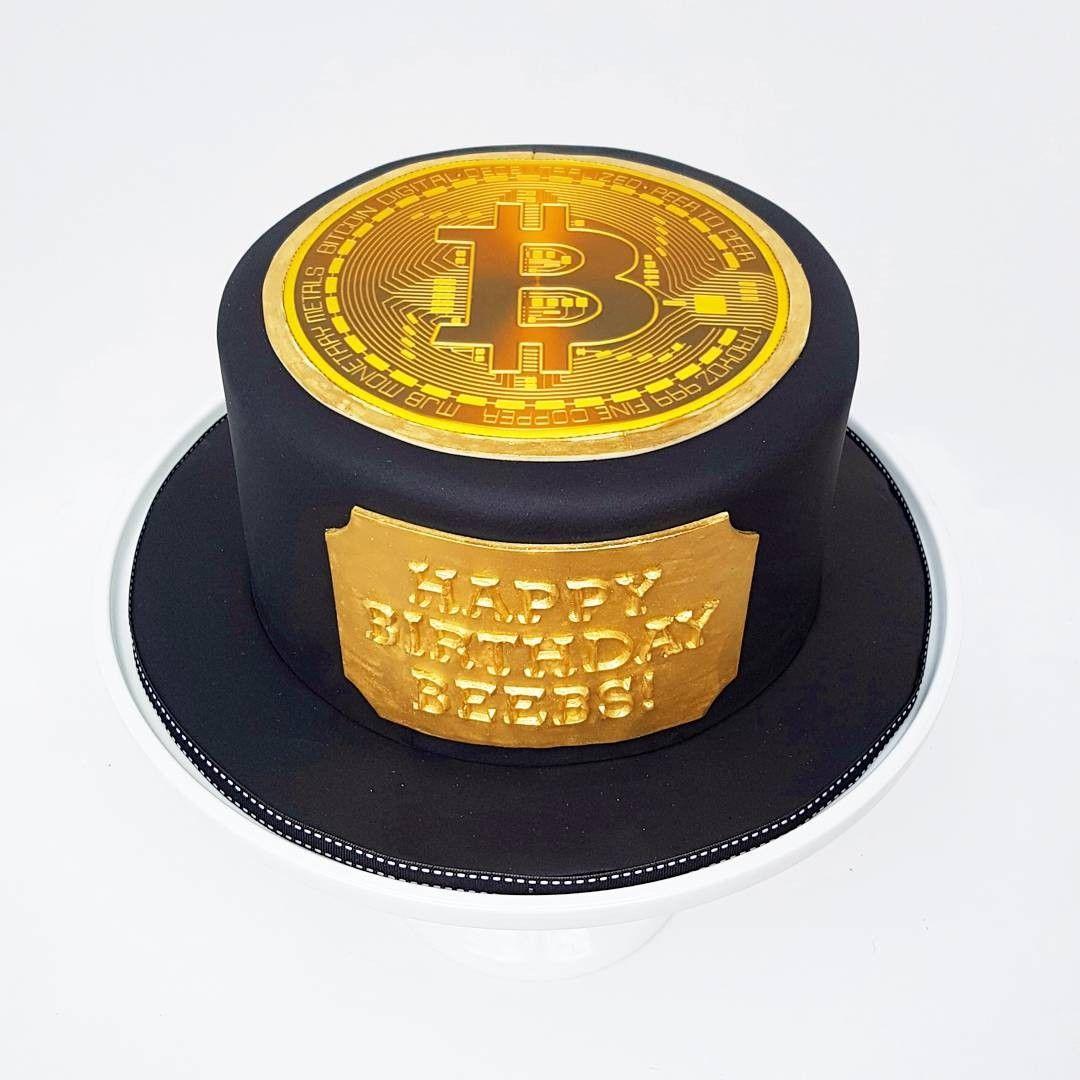 Rekordot döntött a Bitcoin, az Ethereum és az XRP – Még sosem értek ennyit