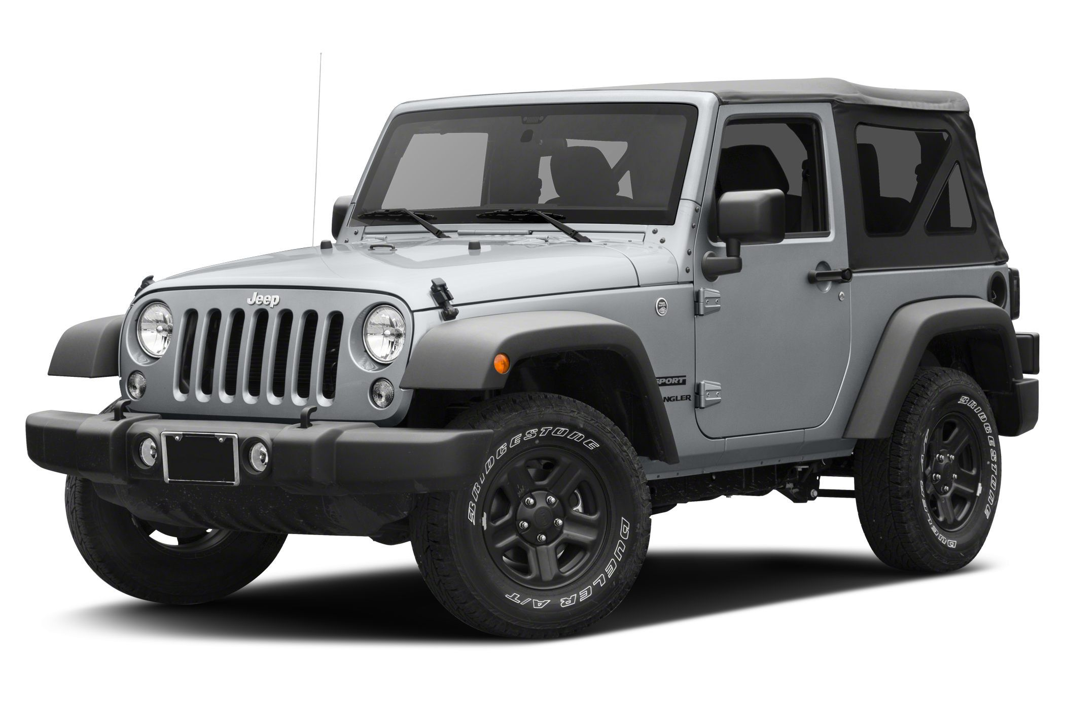 jeep beefs up the wrangler rubicon with 2017 recon edition hardware rh pinterest com