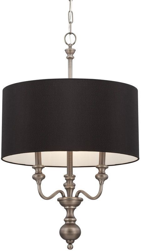 light sl lighting jeremiah com ch pages chandelier ac jer amazon spencer