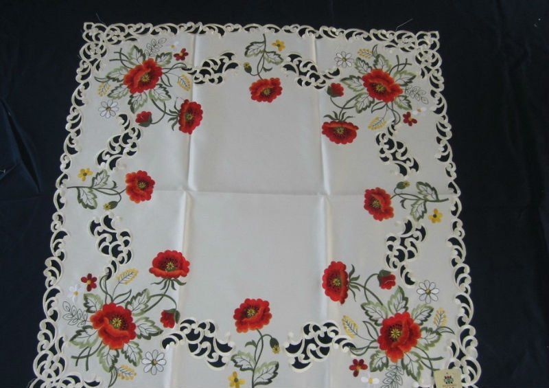 table cloth design table cloth design home and design gallery on