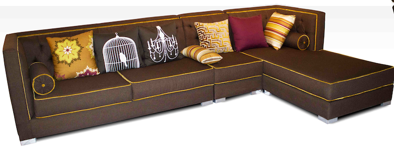 Odezy Com Furniture Shopping Online In Egypt L Shape Sofa L Shaped Sofa Furniture Shop Furniture