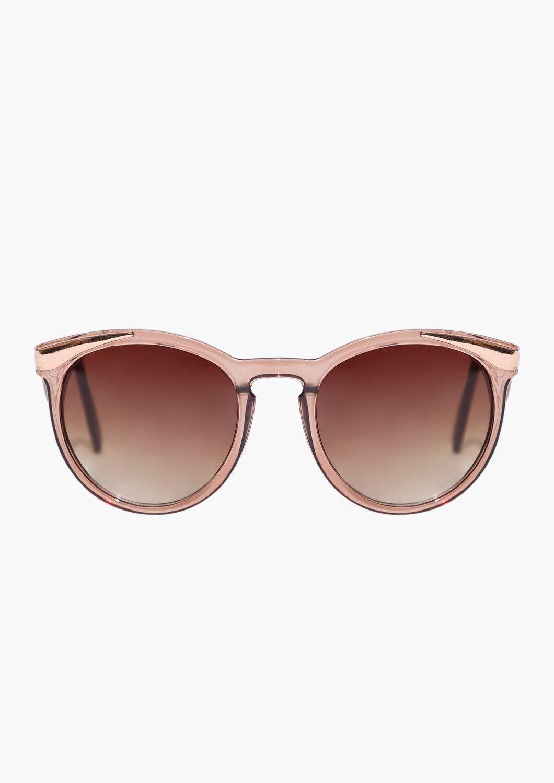 Swerve Sunglasses #サングラス